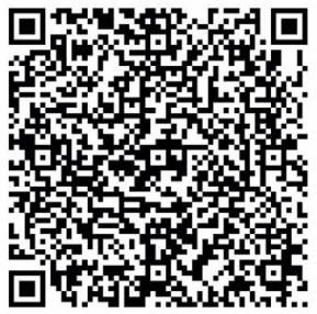 2021甘肃自考护理学专业临床本科实践专科考核报名电子支付二维码